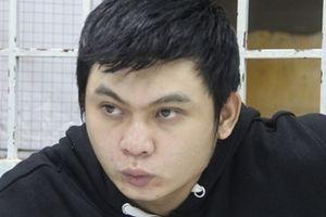 Hành trình truy bắt kẻ sát hại người tình dã man phân xác tại Tây Ninh
