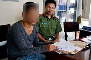 Phạt tài xế xích lô 1 triệu vì 'chặt chém' du khách