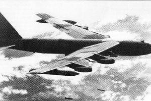 Thảm hại chiến dịch tốn kém nhất của Mỹ trong Chiến tranh Việt Nam