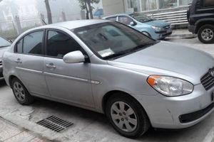 Tư vấn mua ô tô cũ: 5 mẫu xe được 'săn lùng' dù đắt hơn cả xe mới
