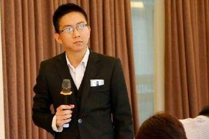 Điều 7 dự thảo Luật đặc khu có làm mất quyền tài phán của Việt Nam?
