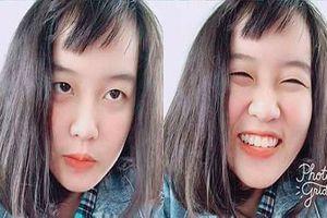 Cái kết thảm hại của hội chị em 'tự xử' cắt tóc mái