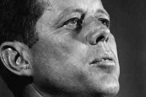 15 sự thật thú vị ít biết về Tổng thống Mỹ Kennedy