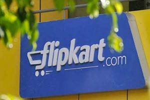 Amazon và Walmart giành giật thị phần trên thị trường bán lẻ quốc tế