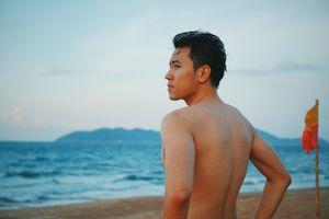#MyTour: Lăng Cô - Nơi ta bình yên tận hưởng mùa hè