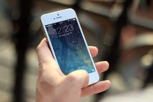 iPhone 5S, 6 như 'sống lại' khi lên iOS 12