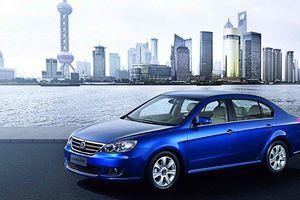 Volkswagen chinh phục thị trường Trung Quốc như thế nào?