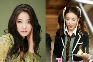 Tái điều tra vụ diễn viên Jang Ja Yeon tự tử: Hàng chục nhân vật có nguy cơ hầu tòa?
