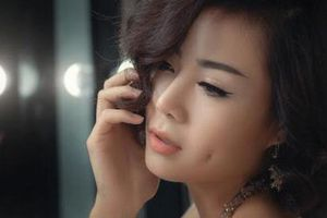 Thanh Hương kiệt sức khi vào vai gái làng chơi phim 'Quỳnh búp bê'