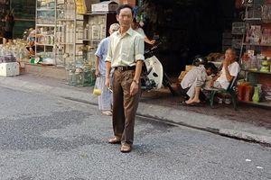 Hải Dương: Chủ tịch UBND phường Phạm Ngũ Lão 'tố' bị đưa thông tin thất thiệt?