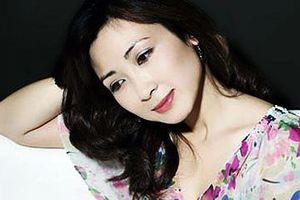 Cuộc sống của diễn viên Khánh Huyền giờ ra sao?