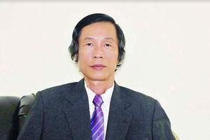 Kỷ luật Giám đốc, Phó Giám đốc Sở KH&CN Bình Phước