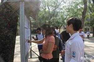 Đề thi và gợi ý đáp án môn Văn tuyển sinh lớp 10 tại Đắk Lắk năm học 2018 - 2019