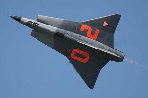 10 máy bay 'sát thủ' lặng lẽ trên bầu trời thời chiến tranh