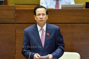 Chất lượng nguồn nhân lực của Việt Nam hiện nay thấp
