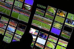 Hôm nay, VTV chính thức ký bản quyền World Cup 2018 với giá hơn 250 tỷ