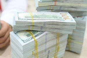 Trung Quốc sở hữu quỹ dự trữ 3.000 tỷ USD, nhưng vẫn chưa đủ