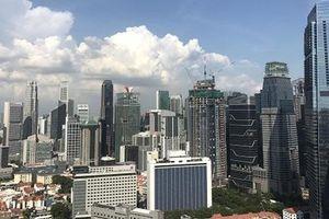 Vì sao Singapore là 'địa điểm vàng' đăng cai thượng đỉnh Mỹ - Triều?