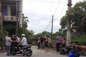 Vụ giám đốc doanh nghiệp ở Hà Nam bị bắn chết: Gia đình nạn nhân mòn mỏi trông đợi phiên tòa