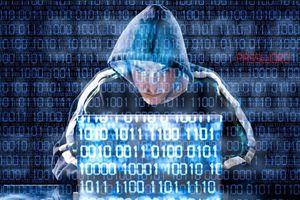 Lực lượng an ninh có thể kiểm soát từng tài khoản người dùng internet