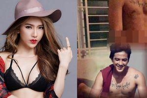 Hoàng Y Nhung: 'Tôi biết cô gái trong clip sex của Tiến Vũ'