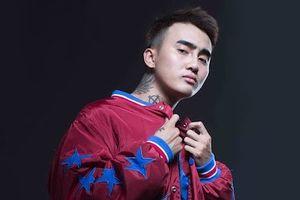 Tác giả 'Buồn của anh' ra mắt sản phẩm mới, bị nghi ngờ đạo nhái Kpop