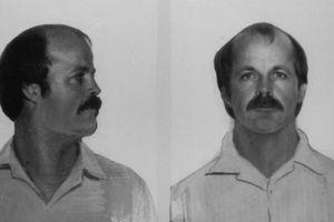 Tay đua nổi tiếng nước Mỹ trở thành kẻ sát nhân hàng loạt