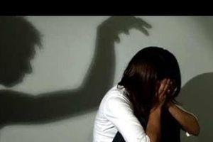 Điều tra nghi vấn bé gái 12 tuổi bị anh họ 14 tuổi xâm hại tình dục