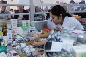 'Rát bỏng' đấu thầu thuốc và vật tư y tế tại TP.HCM