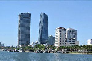 Lấn biển Đà Nẵng như Dubai khó thành hiện thực