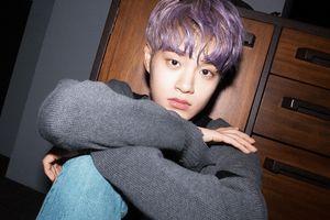 Nội bộ fandom chia rẽ, nhiều người muốn 'loại' Daehwi khỏi Wanna One chỉ vì hành động này!