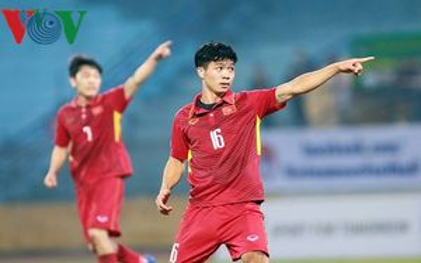 Thể thao 24h: FIFA đổi cách tính điểm, Việt Nam khó giữ ngôi đầu ĐNÁ