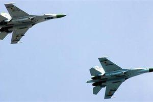 Nếu Mỹ lệnh cho Ukraine tấn công Donbass, điều gì sẽ đến?