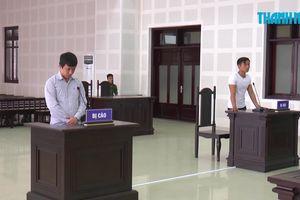 Đi hát karaoke, một mình đâm 3 người ở 'phố Hồng Kông'