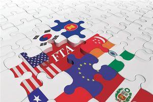 Đính chính một số lỗi kỹ thuật tại các Biểu thuế nhập khẩu