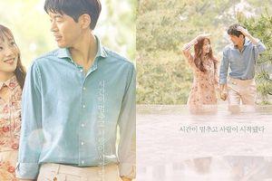 5 bộ phim Hàn đang gây sốt bạn phải xem ngay