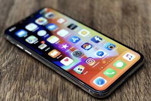 Có nên lên iOS 12 beta cho iPhone, iPad?