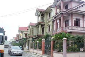 Những ngôi làng tỷ phú giàu nhất Việt Nam