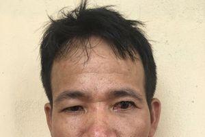 Công an huyện Nghi Xuân (Hà Tĩnh): Bắt giữ 2 đối tượng mua, bán trái phép chất ma túy