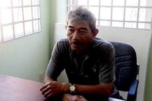 Hành trình truy bắt kẻ sát nhân sau 36 năm lẩn trốn