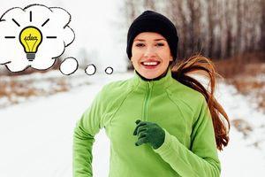 8 tác dụng không ngờ của việc đi bộ, chỉ cần dành ra 30 phút mỗi ngày