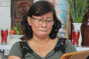 Vụ 2 người Việt bị sát hại ở Mỹ: Bi kịch của 1 gia đình!