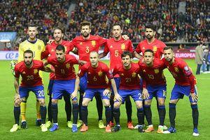 Xem trực tiếp bóng đá World Cup 2018 trận Bồ Đào Nha vs Tây Ban Nha