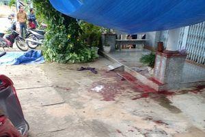 Kon Tum: Một người thiệt mạng trong vụ hỗn chiến lúc rạng sáng