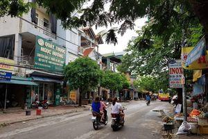 Quốc Oai - Hà Nội: Hàng chục hộ dân kêu cứu vì không được cấp sổ đỏ