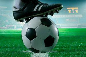 Các 'chiêu' kiếm tiền nhanh trong mùa World Cup 2018