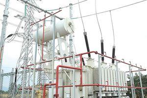 PCC1 ký hợp đồng EPC dự án nhà máy điện mặt trời