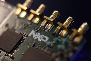 Trung Quốc gật đầu để Qualcomm thâu tóm NXP Semiconductors
