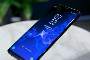Top 5 smartphone dành cho các tín đồ âm nhạc