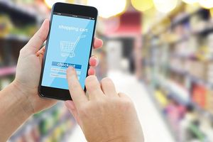 Chiến lược quản lý uy tín thương hiệu trên mạng xã hội